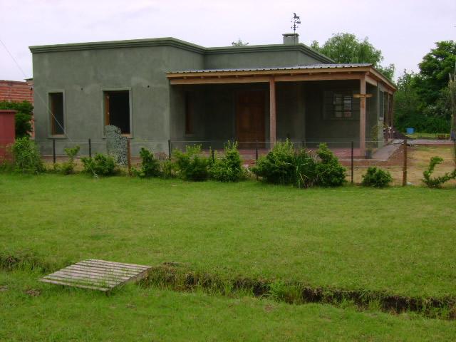 Casa de campo villa jardin for Apartamentos villa jardin cambrils