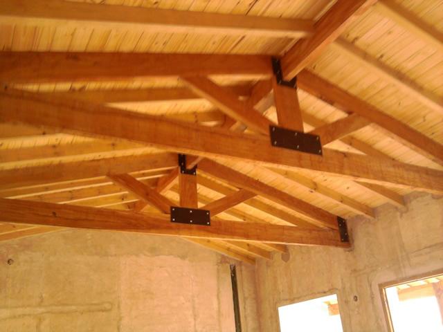 Instalaciones el ctricas for Como hacer herrajes rusticos